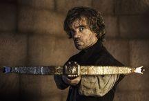 Game Of Thrones Season 4 ✔️