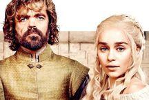 Game Of Thrones season 5 ✔️