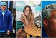 Fox 8 Entertainment / Celebrities, movies, Hollywood news