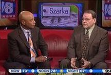 Fox 8 Finances / Saving money, managing your money - tips and trends in finances for you and your family