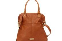 Handbags - I Love  / by Ann Doheny Pastorella