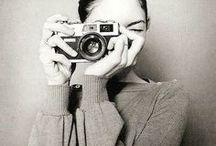 snaps. / random photographs i love / by Zeeba Anvary