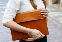 accessorize. / accessories  / by Zeeba Anvary