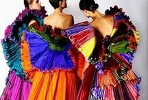 Fashion Fotograpie