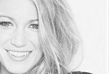 Celebrities i adore <3 / by Jacqueline Franceschina