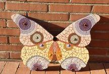 Els meus mosaics