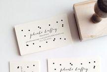 cards. / by Zeeba Anvary