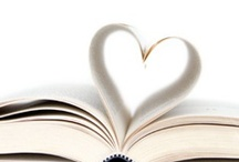 So Who are YOU Reading? / A list of favorite book blogs