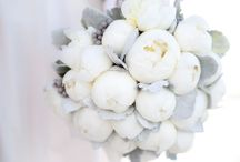 M Y . W E D D I N G . I N S P O / My Wedding Inspiration!