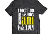 Bonnie Kea Graphic Design / Various projects, print, typography, digital design...
