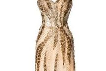 Dresses @Moi chic / buy one of or exclusive dresses