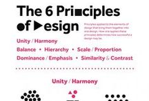 Graphic Design - Tutorials / Tutorials, tricks and tips for graphic design.