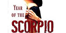 Building a Book--YEAR OF THE SCORPIO Part One / First book in a two-part urban contemporary romance