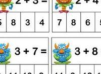 Matematikopgaver