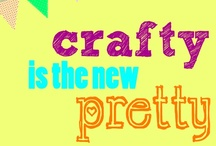 Mother Crafter DIY & Crafts / In Mother Crafter I share fun tutorials, stimulus, and information about living a design-conscious life on a low budget. I believe that you can boost your happiness through creativity!