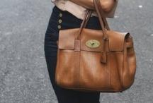 wear + carry