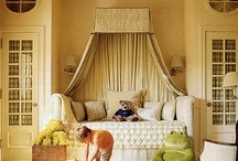 canopies cornices and valances / by erika m. powell