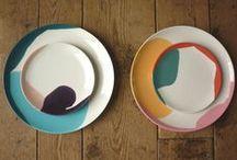 k e r a m i k o s. / My online pottery journal. / by t h i s. l i t t l e. s p a c e.