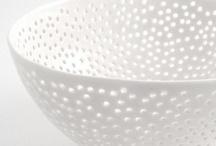 handmade porcelain goodness