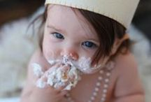 When I have Cutie Pies / Things to do when I have kids... a long time from now. / by Sara O'Dell