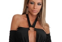 Hot Womens Clothing & Club Outfits / Get all your hot women's clothing & club clothes at BodyKandi