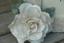 ~~ Cold Porcelain ~~