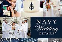 WEDDINGS: Miscellaneous Ideas / Boston Wedding Planner Donna Kim of The Perfect Details Pinterest Miscellaneous Inspiration for your wedding!