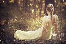 inspiration / Photography / by Maria Victoria Villa