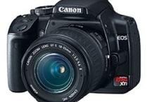Pictures/camera