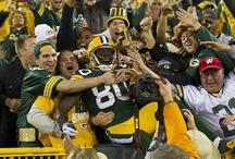 Packers I Love