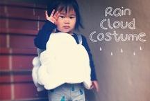 fall: costumes