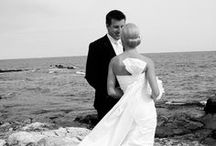 WEDDINGS: Bridal Fashion Inspiration / Boston Wedding Planner Donna Kim of The Perfect Details Pinterest Board of Bridal Fashion Inspiration for your wedding!