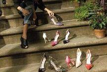 Shoe/moe