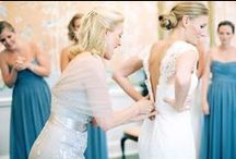 Mother Of The Bride | Classics / Capturing moments with the Mother of the Bride & beautiful Mother of the Bride dresses...