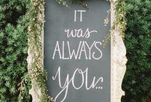 """Wedding Quote 
