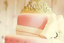 Kayara 5th Birthday Inspiration