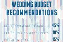 Wedding (& Marriage!) Checklist | Classics