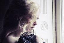 Amanda Seyfried / by SJW