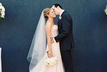 """Wedding Veil 