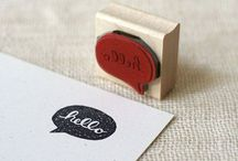 Stationery & desk accessories
