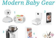 Baby Stuff / Information about Pregnancy and Baby