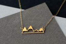 Jewels / Jewellery & Sparkles