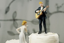 All Wedding Thoughts / All Things Wedding - Can separate later