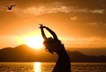 I've got sunshine / by Heather Jolley Bridenstine