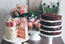Party Time! / Party themes and decor