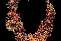My Free Style / Free form beadworks