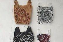 Crafts / #diy #handmade #crafts #tutorials