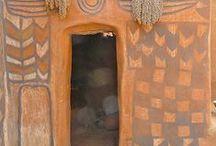 Favorite Places & Spaces / #big cities #islands #nature #falls #mountains #desert