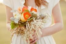 Wedding - Misc. Floral
