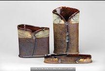 Ceramic / In world / by Agueda Zabisky